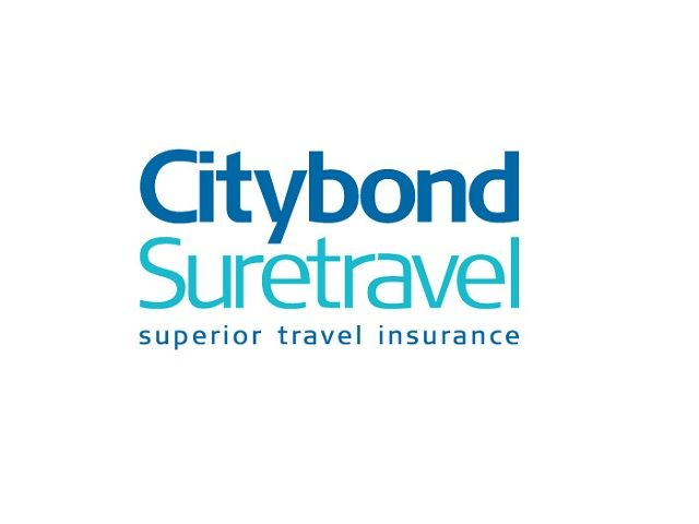 Citybond-Suretravel.jpg