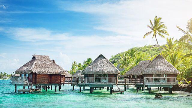 private-travel_destinations_australisia_french-polyneisa_thumbnail.jpg