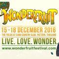 Wonderfruit-Festival.jpg