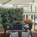 Park-Hyatt-Milano-PresidentialSuite-Terrace.jpg