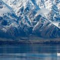 Earnslaw-in-Winter-web1.jpg