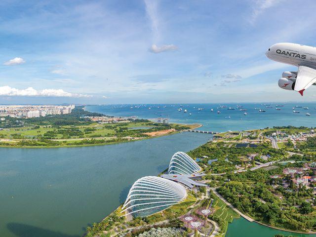 homepage-a380-singapore-aug17.jpg