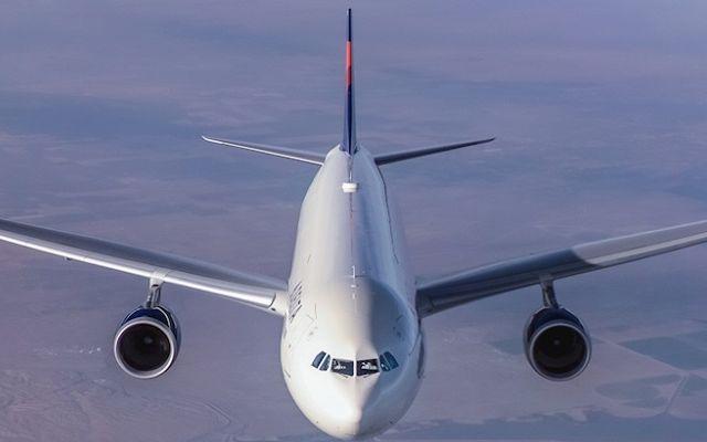 N8OurFutureOurFight_aircraft.jpg