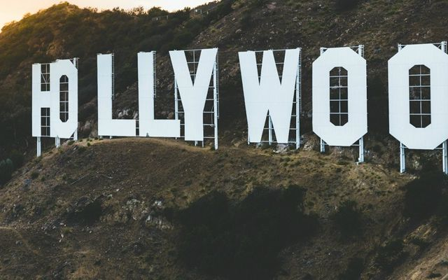 Hollywood-Sign-Closer.jpg