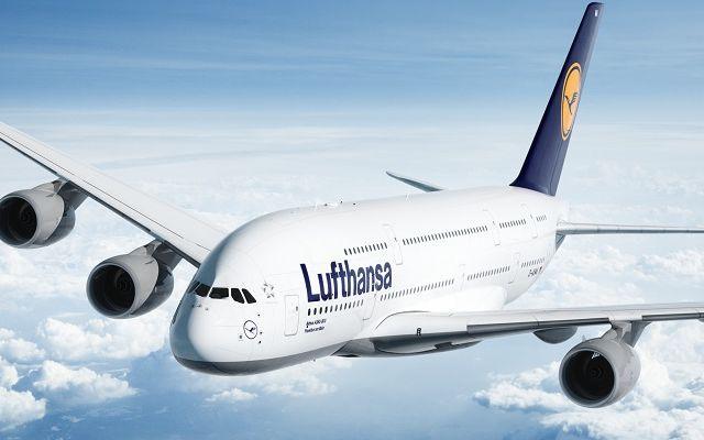 Lufthansa-A380.jpg