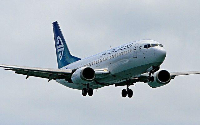 aeroplane-93498_1280.jpg