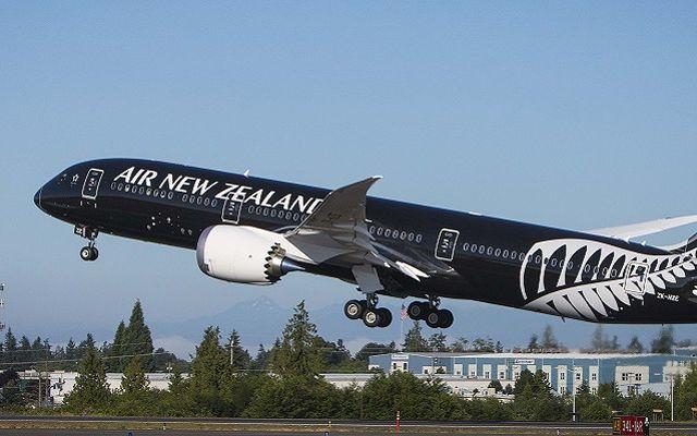 Air-New-Zealand-Dreamliner.jpg