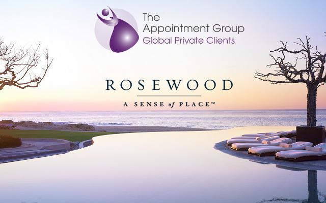 Rosewood-eshot-MAIN-IMAGE-1.png