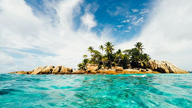 private-travel_destinations_indian-ocean_seychelles_thumbnail.jpg