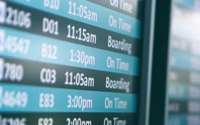 Airport-Board-web.jpg