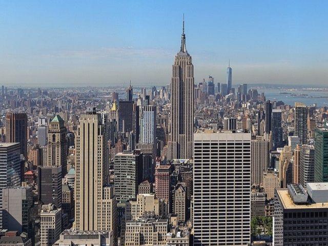 new-york-2722988_1920 2.jpg