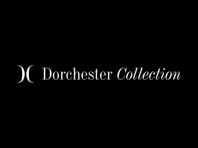 dorchester-collection.png