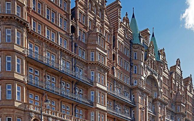 The-Principal-London_Exterior.jpg