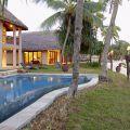 Nanuku-Auberge-Resort-Fiji-16.jpg