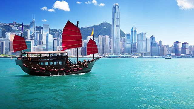 private-travel_destinations_asia_hong-kong_thumbnail.jpg